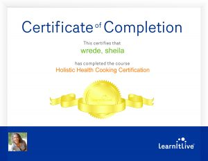 ab-holistic-cooking-certification-2