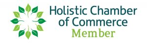 Holistic Chamber of Commerce