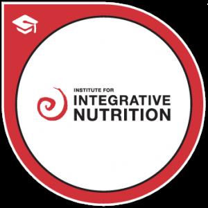 IIN Badge